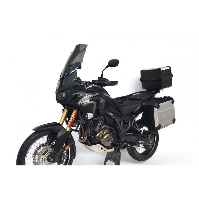 szyba motocyklowa honda crf 1000 l africa twin. Black Bedroom Furniture Sets. Home Design Ideas