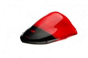 Szyba motocyklowa Aprilia RS 50