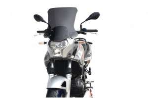 Szyba motocyklowa APRILIA Pegaso