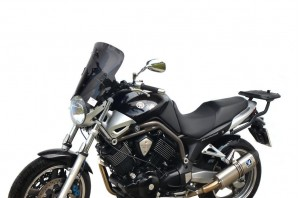 Szyba motocyklowa YAMAHA BT Bulldog 1100 Model II