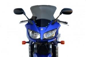 Szyba motocyklowa YAMAHA Fazer FZ S 1000 Model II