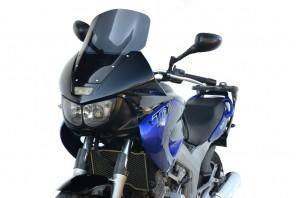 Szyba motocyklowa YAMAHA TDM 850 Turystyk