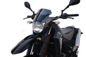 Szyba motocyklowa YAMAHA XT 660 R Standard