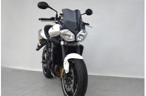 Szyba motocyklowa TRIUMPH Speed Triple 1050