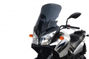 Szyba motocyklowa SUZUKI DL V-Strom 650 Model II