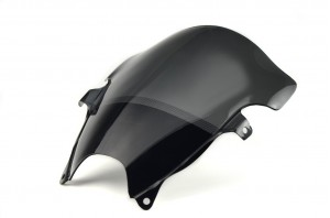 Szyba motocyklowa SUZUKI GSF 1200 S Bandit Standard