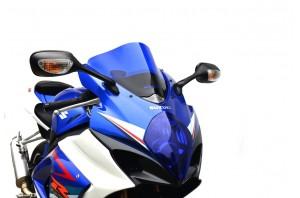 Szyba motocyklowa SUZUKI GSX-R 1000