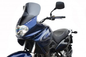 Szyba motocyklowa SUZUKI XF 650 Freewind Turystyk