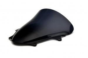 Szyba motocyklowa SUZUKI XF 650 Freewind Standard