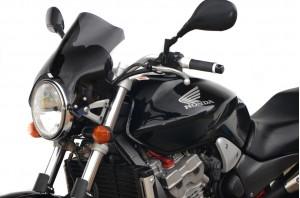 Szyba motocyklowa HONDA CB 900 Hornet