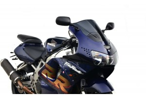 Szyba motocyklowa HONDA CBR 900 RR