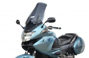 Szyba motocyklowa HONDA NT 700V Deauville Turystyk