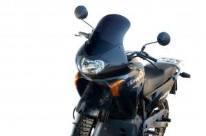 Szyba motocyklowa HONDA XL 650 V Transalp