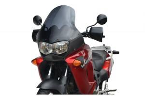 Szyba motocyklowa HONDA XL 1000 V Varadero Standard