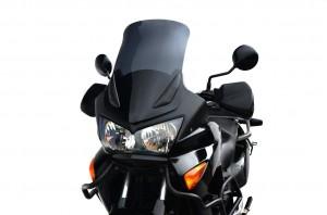 Szyba motocyklowa HONDA XL 1000 V Varadero Turystyk