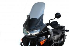 Szyba motocyklowa HONDA XL 1000 V Varadero Turystyk II
