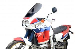 Szyba motocyklowa HONDA XRV 750 Africa Twin