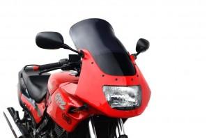 Szyba motocyklowa KAWASAKI GPZ 500 S