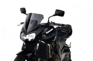 Szyba motocyklowa KAWASAKI Z 750