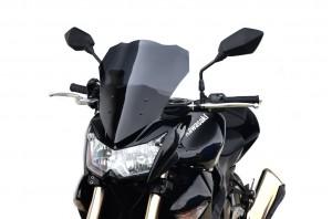 Szyba motocyklowa KAWASAKI Z 1000 Turystyk