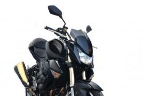 Szyba motocyklowa KAWASAKI Z 1000 Standard