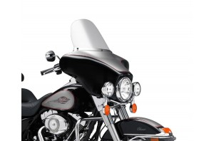 Szyba motocyklowa HARLEY DAVIDSON Electra Glide Standard
