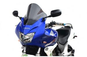 Szyba motocyklowa HONDA CB 600 S Hornet