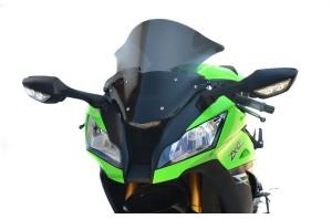 Szyba motocyklowa KAWASAKI ZX-10R Ninja