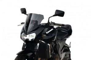 Szyba motocyklowa KAWASAKI Z 1000 Racing