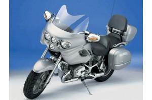 Szyba motocyklowa BMW R 1200 CL Standard