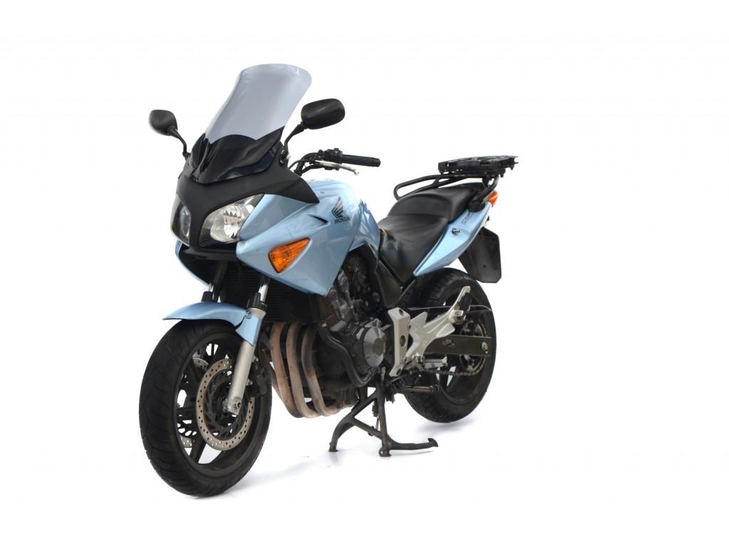 Szyba motocyklowa HONDA CBF 600 S Turystyk