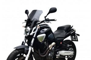 Szyba motocyklowa YAMAHA MT-03