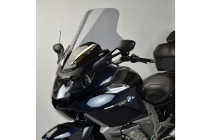 Szyba motocyklowa BMW K 1600 GT/GTL Turystyk