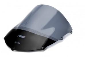 Szyba motocyklowa APRILIA RS 125