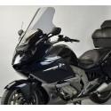 Szyba motocyklowa BMW K 1600 B Turystyk