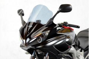 Szyba motocyklowa YAMAHA Fazer FZ S 600
