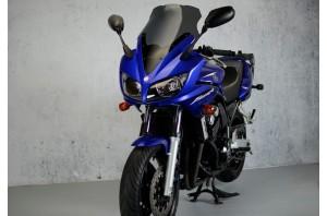 Szyba motocyklowa YAMAHA Fazer FZ S 600 Model II