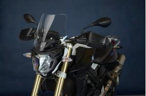 Szyba motocyklowa BMW F 800 R