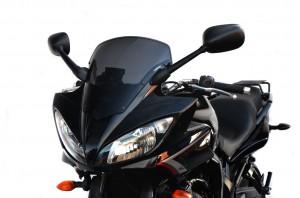 Szyba motocyklowa YAMAHA Fazer FZ 6 S2 Standard