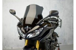 Szyba motocyklowa YAMAHA Fazer FZ 8 Turystyk