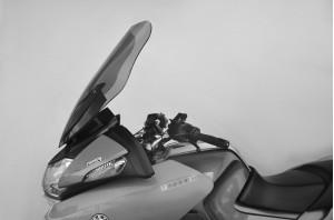 Szyba motocyklowa turystyczna BMW R 1200 RT