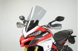 Szyba motocyklowa DUCATI Multistrada 1260 Turystyk