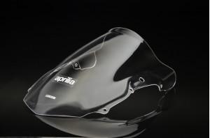 Szyba motocyklowa APRILIA SL 1000 Falco