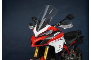 Szyba motocyklowa DUCATI Multistrada 950 Turystyk