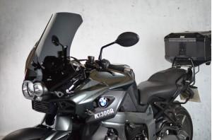 Szyba motocyklowa BMW K 1300 R