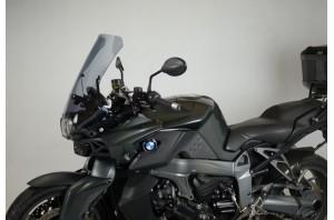 Szyba motocyklowa BMW K 1200 R