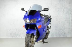 Szyba motocyklowa HONDA VFR 800 Fi Turystyk