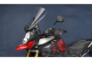 Szyba motocyklowa SUZUKI DL V-Strom 1000