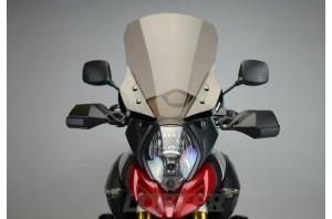 Szyba motocyklowa turystyczna SUZUKI DL V-Strom 1000