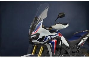 Szyba motocyklowa HONDA CRF 1000 L Africa Twin